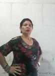 Maria, 53  , Muriae