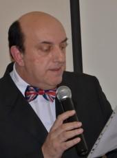 achi, 46, Georgia, Tbilisi