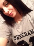 Alina, 21  , Otradnyy