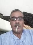طيورالظلام , 40  , Sidi Salim