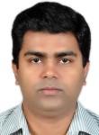 dennis, 33  , Cochin