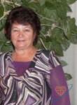 Sofya, 66  , Zheleznogorsk (Krasnoyarskiy)