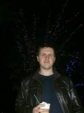 Aleksandr, 26, Ukraine, Odessa