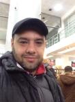 Raxım, 31  , Qazax