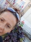 lemaire, 44  , Montargis