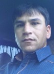 ymarov1980
