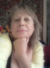 tamara, 59, Russia, Volgograd
