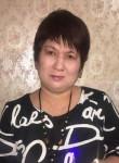 Ayzada, 45, Orsk