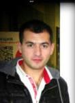 Vanya, 33  , Turinskaya Sloboda
