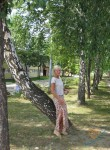 Lora, 48  , Yekaterinburg
