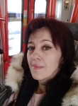 Elena, 48  , Porsgrunn