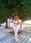 Elena, 51  , Perm