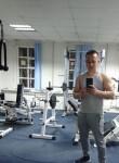 Kamil, 65  , Gatchina