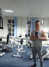 Kamil, 65, Russia, Gatchina