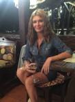 Elena, 35, Moscow