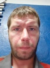Anton, 34, Russia, Berezniki