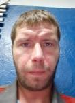 Anton, 34  , Berezniki