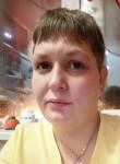 Daniya, 35  , Pervouralsk