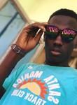 Abdou Wahab, 19  , Bakau
