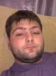 Sergey, 28, Nizhniy Novgorod