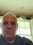Ken, 65  , Mastic