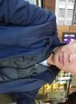 Evgenii Kim, 38  , Suisan