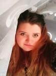 Nastyena, 20  , Dobrush