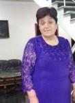 Lia, 70  , Tbilisi