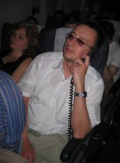 Oleg, 47, Russia, Astrakhan