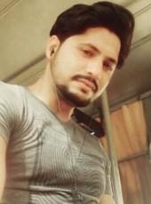 Jagat , 27, India, Faridkot