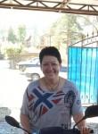 Elena, 51, Sochi