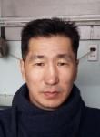 Aleksandr , 46  , Kyzyl