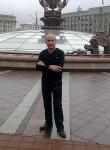 abdullah, 44 года, Şenköy