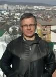 mister mak, 46  , Kalynivka