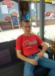 Viktor, 48  , Vitebsk