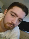 Liam , 19  , Falkirk