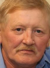 ALEKSEY, 65, Russia, Severodvinsk