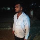 Sonu, 23  , Ratnagiri