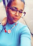 monica, 32  , Santo Domingo