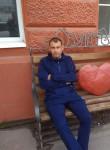 Gennadiy, 33  , Saratov