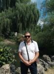 Artak, 35  , Simferopol