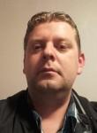 Radu, 38  , Timisoara