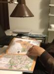Marcus, 45, Passau