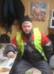 Алексей, 28 лет, Кандалакша