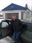 Sergey, 52  , Novyy Nekouz