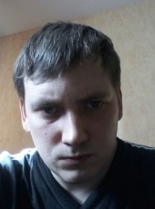 petr, 38, Russia, Saint Petersburg