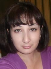 Oksana, 34, Ukraine, Odessa