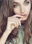 Aylin, 18  , Sinzig