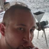 Bartek, 26  , Schwarzenbek
