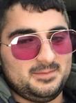 Amaks, 27  , Yerevan